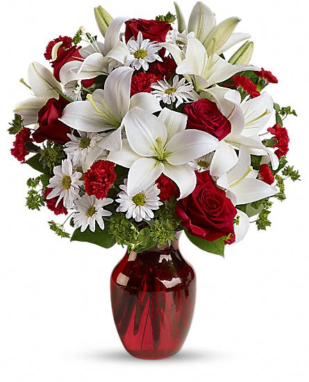 beautiful pictures of valentine flowers, Natural flower