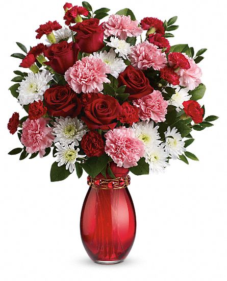 beautiful pictures of valentine flowers, Beautiful flower