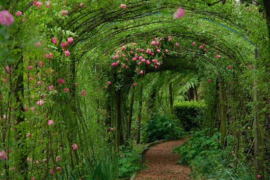 Romantic-Garden-Arbors-20