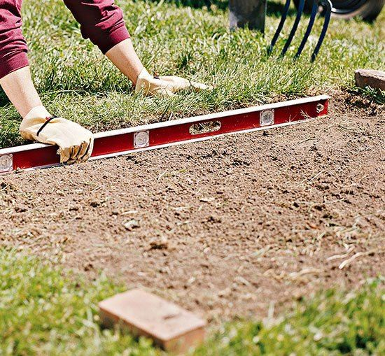 how-to-build-a-raised-bed-1