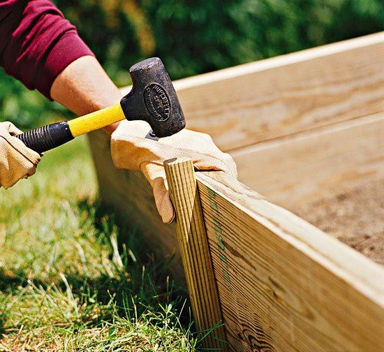 how-to-build-a-raised-bed-5-make-it-sturdy