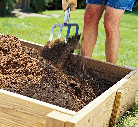 how-to-build-a-raised-bed-6-fill-it-with-soil