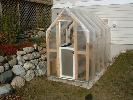 12 Free Plans for Building DIY Greenhouse Greenhouse Design Plans Diions on backyard greenhouse plans, greenhouse architecture, easy greenhouse plans, greenhouse garden designs, big greenhouse plans, wood greenhouse plans, greenhouse windows, small greenhouse plans, a-frame greenhouse plans, winter greenhouse plans, solar greenhouse plans, hobby greenhouse plans, greenhouse ideas, greenhouse layout, diy greenhouse plans, pvc greenhouse plans, attached greenhouse plans, lean to greenhouse plans, homemade greenhouse plans, greenhouse cabinets,
