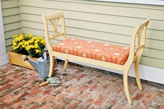 Dinning-Chair-Outdoor-Bench